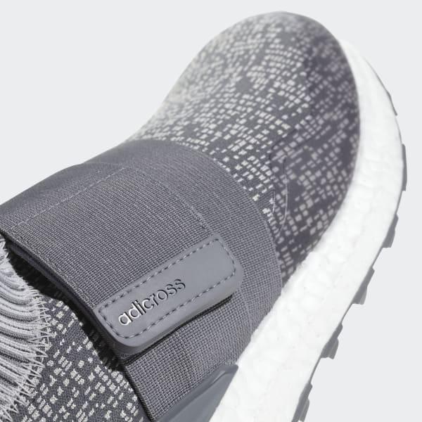 new concept 82a37 e05dd adidas Buty Crossknit 2.0 - szary  adidas Poland