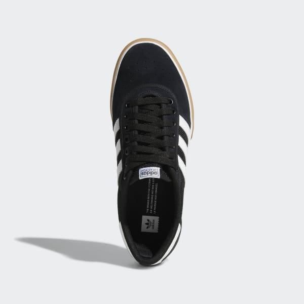 adidas Lucas Premiere Shoes - Black  7da364e43