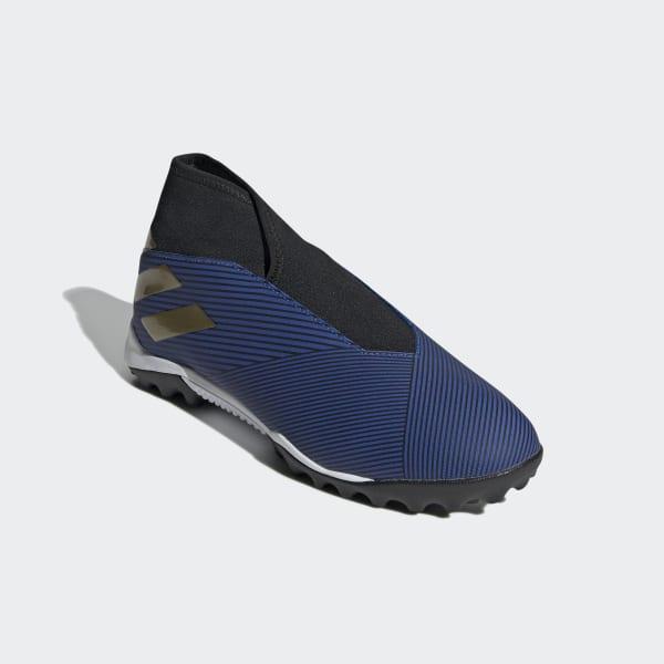 Nemeziz 19.3 Turf Boots