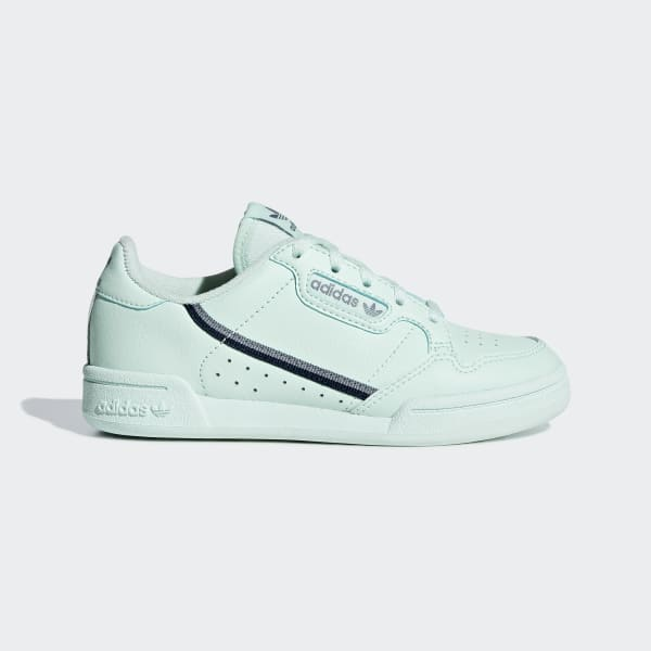 33c60a86ecfc4 adidas Continental 80 Schuh - lila | adidas Austria
