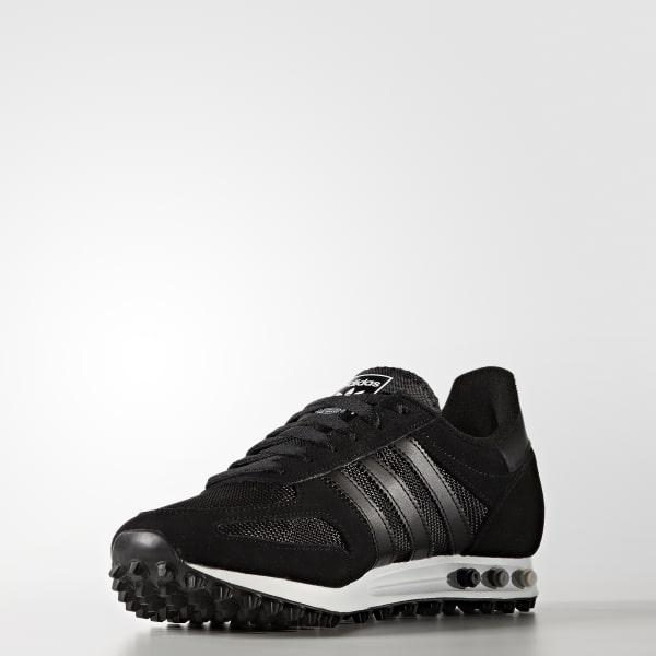 2zapatos adidas hombre trainer