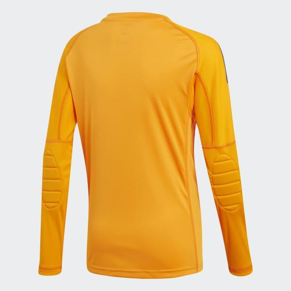 Adipro Goalkeeper Jersey