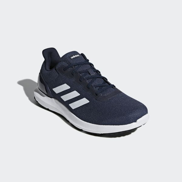adidas Cosmic 2 Schuh - Blau   adidas Deutschland