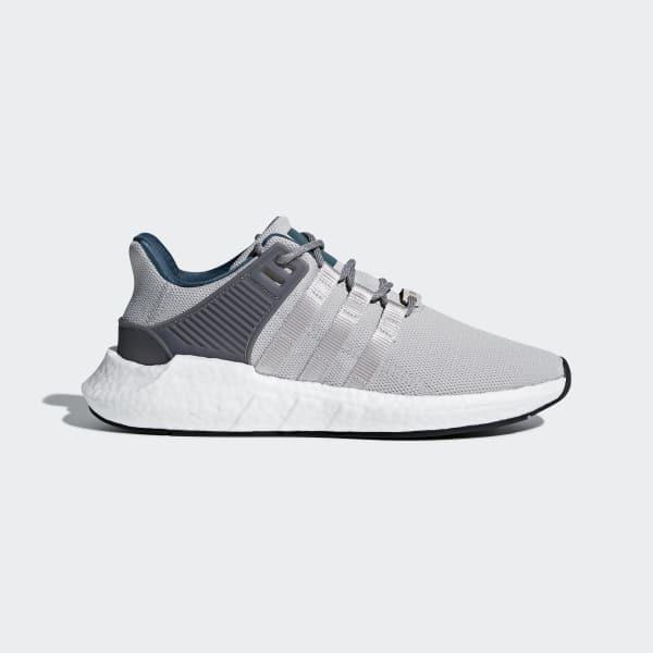 adidas Men's EQT Support 9317 Originals Running Shoe