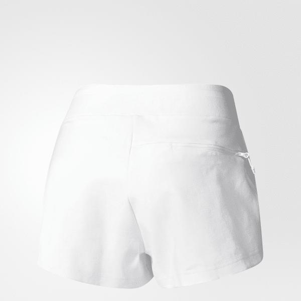 adidas Z.N.E. Transition Skort