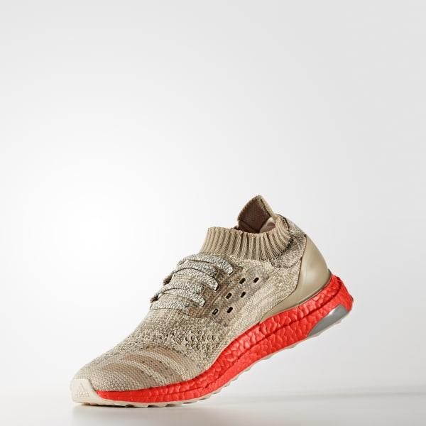 sale retailer 965e1 bbc80 Men s Ultra Boost Uncaged Shoes
