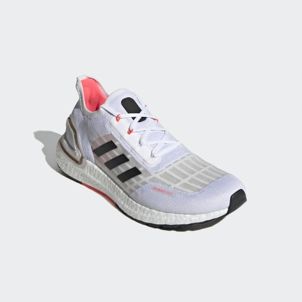 adidas summer sneakers