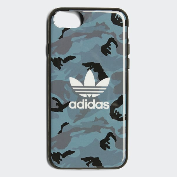 Adidas Adicolor Snap Case iPhone 8