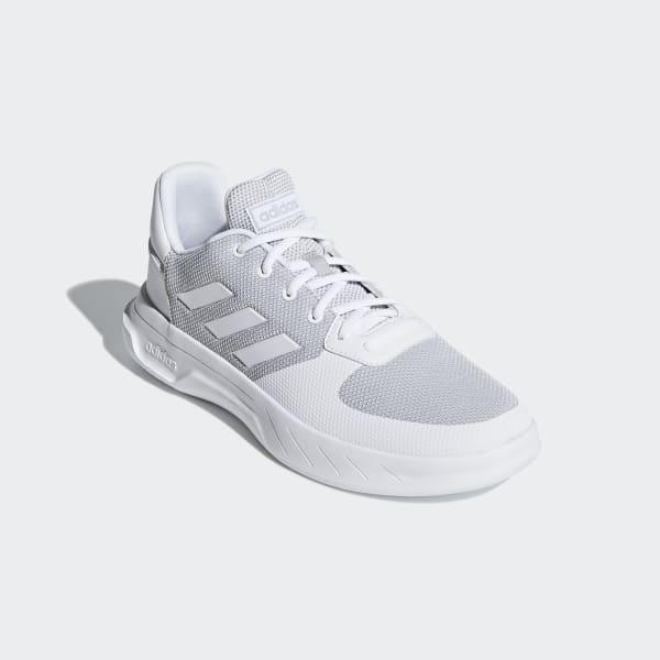 Fusion Flow Shoes
