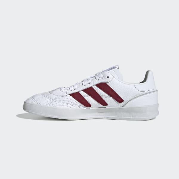 adidas Sobakov P94 Shoes - White