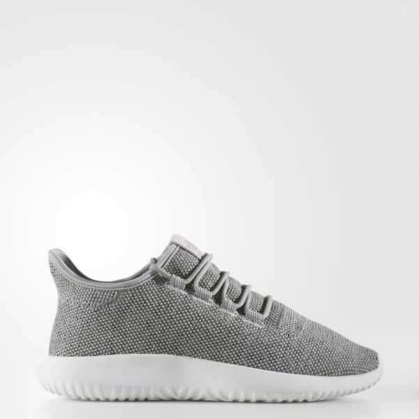 the latest 84027 ef042 Tubular Shadow Shoes
