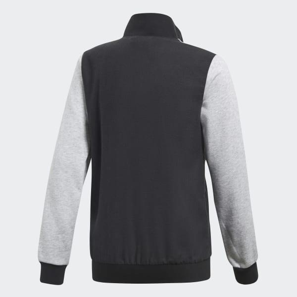 GRPHC BB Track Jacket