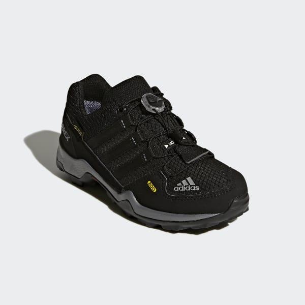 TERREX GTX Ayakkabı