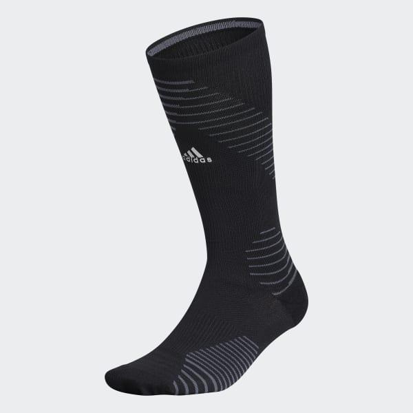 adidas Running Socks - Multicolor