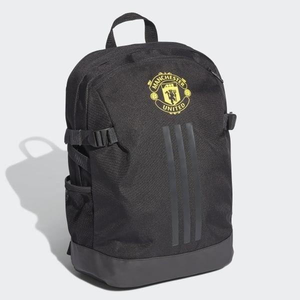 Mochila Man United