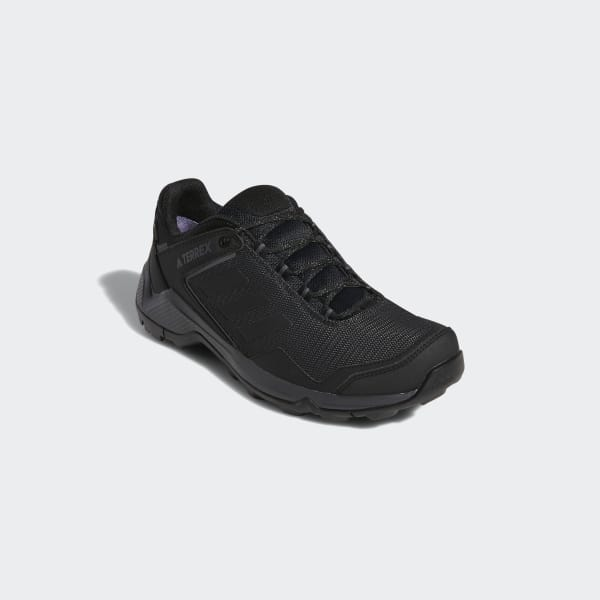 Buty Adidas TERREX EASTRAIL GTX