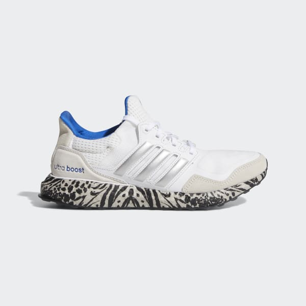 adidas Ultraboost DNA Shoes - White