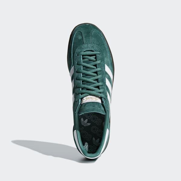 adidas Handball Spezial Shoes - Green