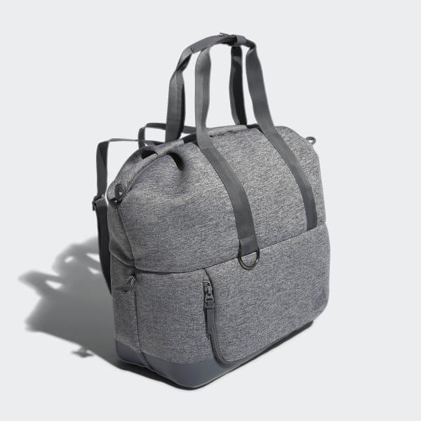 SHOULDER BAG FAV TOTE BAG M
