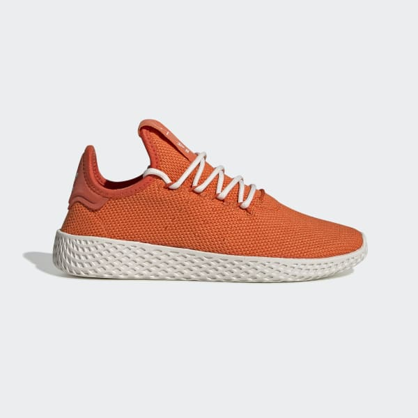 Pharrell Williams Hu Shoes by Adidas