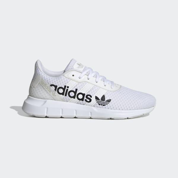 adidas swift shoes womens