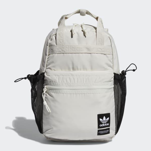Adidas Middie Backpack