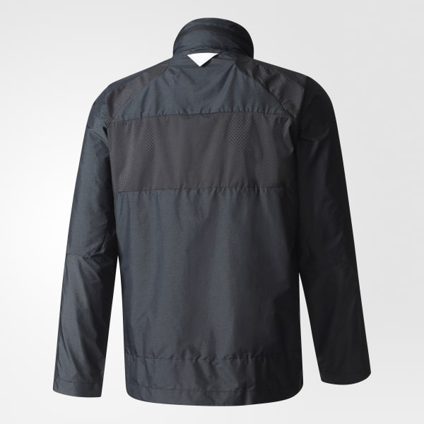 Rompevientos Field White Mountaineering