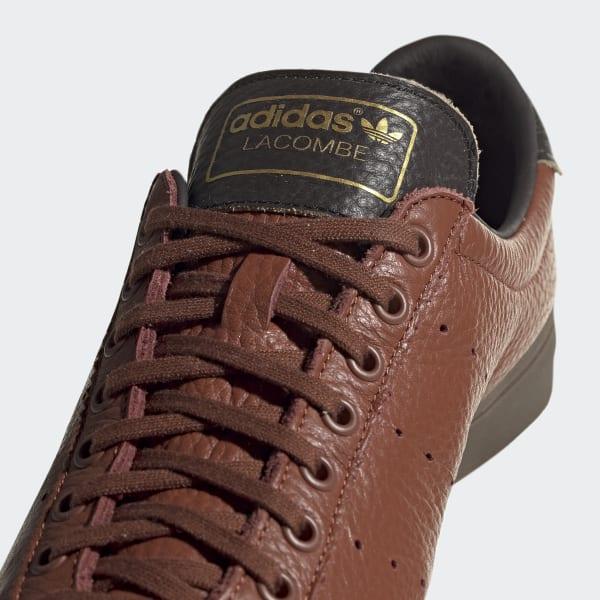 adidas uomo scarpe lacombe