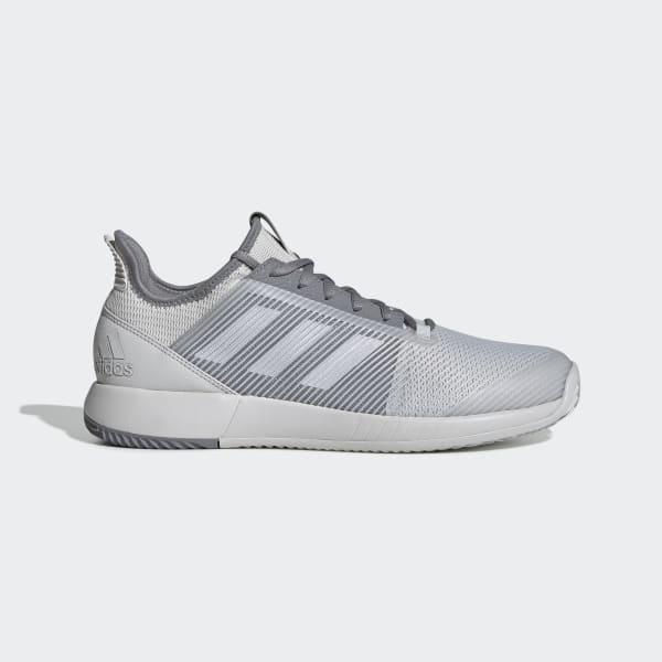 adidas Adizero Defiant Bounce 2 Shoes