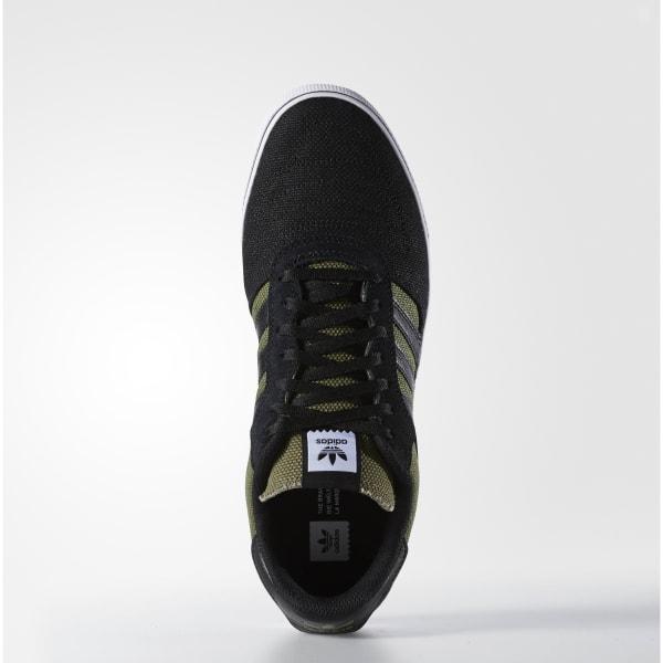 381b55b12a5 Tênis Copa Vulc Hemp - Preto adidas