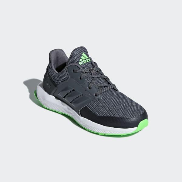RapidaRun Shoes