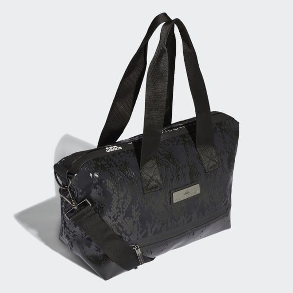 4f676a97f7ea9 adidas Studio Tasche S - schwarz