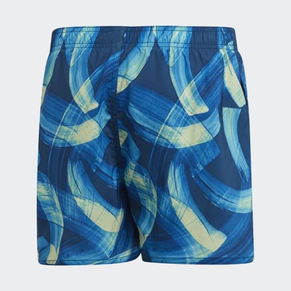 Parley Swim Shorts