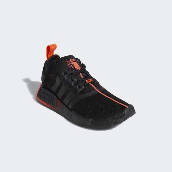 Star Wars Sko | adidas NO