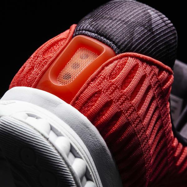 reputable site 12edb de1f6 adidas Tenis Climacool 1 - Rojo   adidas Mexico