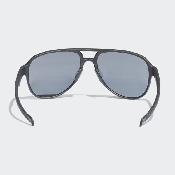 Солнцезащитные очки Pacyr