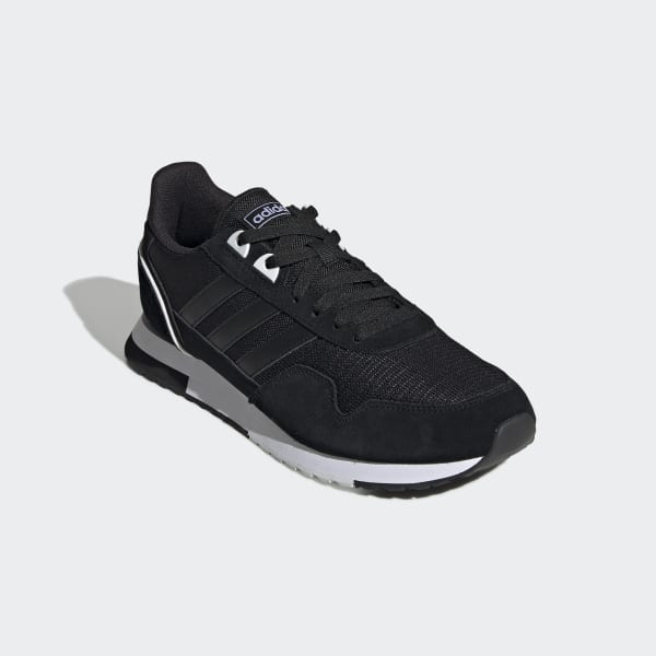 adidas scarpe 2020