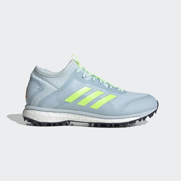 adidas girls hockey shoes