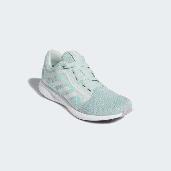 adidas Edge Lux 4 Shoes - Green