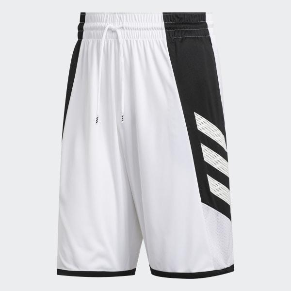 adidas 71094 Pro Madness Shorts Short