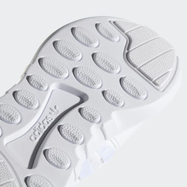 size 40 ce7b5 684c5 adidas EQT Support ADV Sko - Hvit  adidas Norway