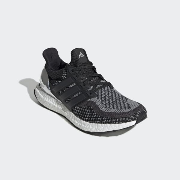 Adidas Ultraboost Ltd Shoes Black Adidas Us