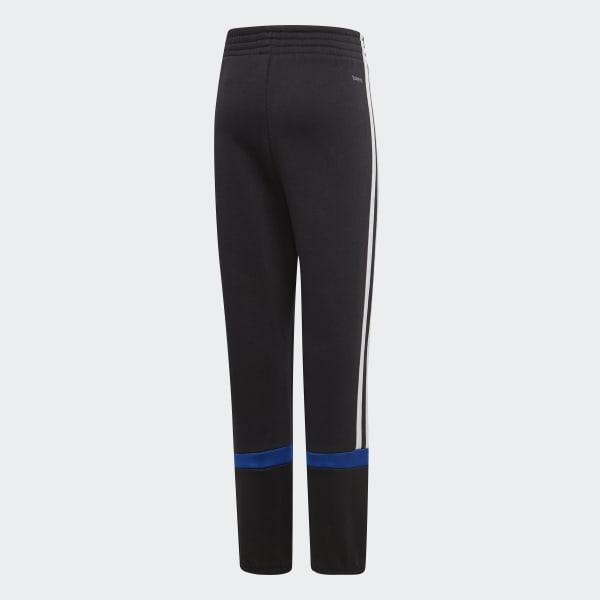 PANTS (1/1) LB Striker Pant