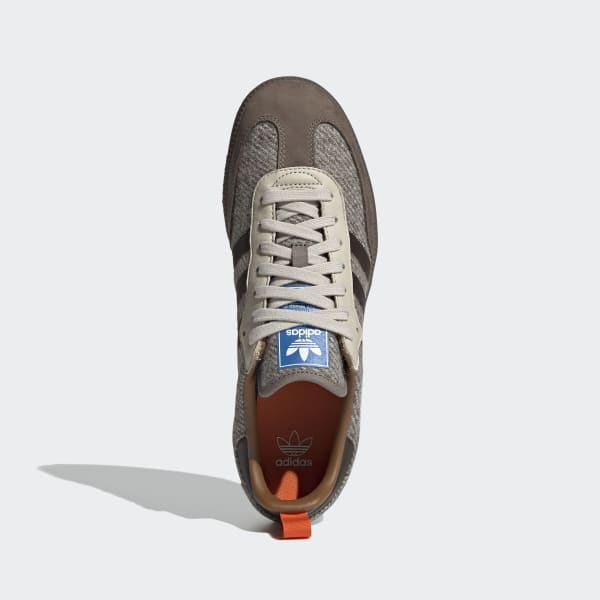 Samba_Fox_Shoes_Brown_H04941_02_standard_hover.jpg