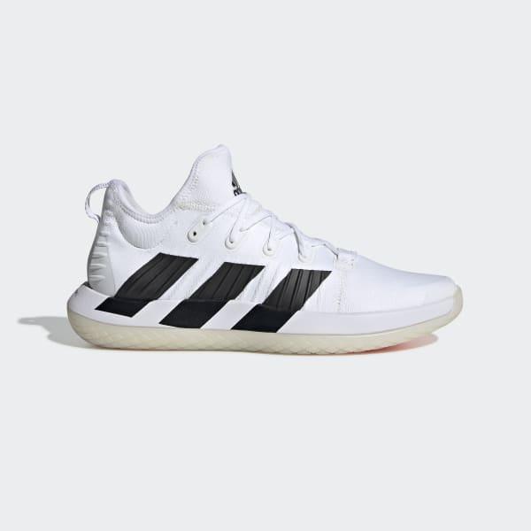 Stabil Next Gen Shoes