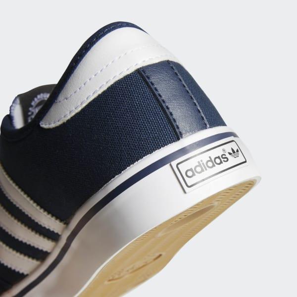 adidas Seeley Shoes - Blue | adidas US