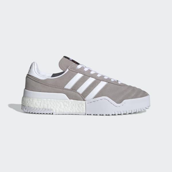 adidas chaussure originals