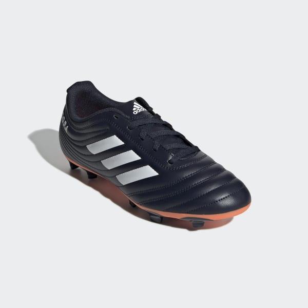 Chaussure Copa 19.4 Terrain Souple