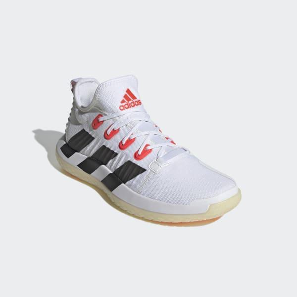 Stabil Next Gen Primeblue Tokyo Handball Shoes