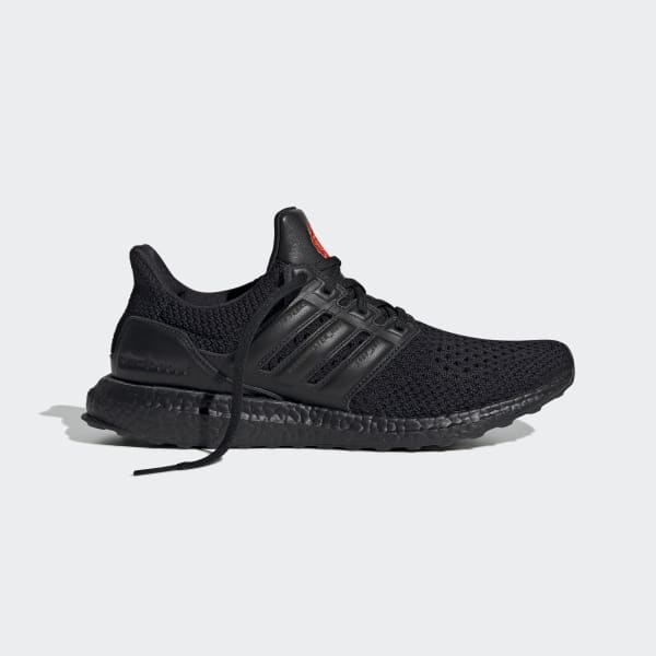 Detailed Look at the adidas Ultra Boost 4.0 LTD 5Th